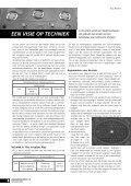 techniek • Meervoudige intelligentie • SaMen Spelen - Nederlandse ... - Page 6