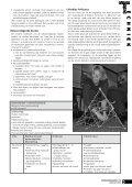 techniek • Meervoudige intelligentie • SaMen Spelen - Nederlandse ... - Page 7