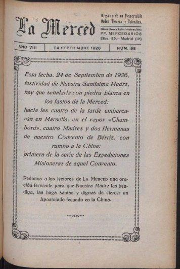 9(1926) - OdeMIH