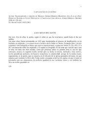 Edición de Manuel Gómez-Moreno Martínez - Inicio - San Juan de ...