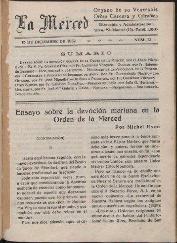 12(1932) - OdeMIH