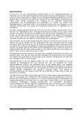 Jongeren en alcohol in het verkeer - Steunpunt Verkeersveiligheid - Page 3