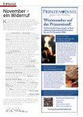 Weihnachtliches Sterne-Koch Achilles Bummeln Grünkohl Whisky ... - Seite 3