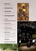 Weihnachtliches Sterne-Koch Achilles Bummeln Grünkohl Whisky ... - Seite 5