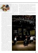Weihnachtliches Sterne-Koch Achilles Bummeln Grünkohl Whisky ... - Seite 7