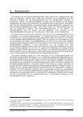 De economische analyse van de motorvoertuigverzekering in België - Page 7