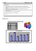priklady excel.pdf - Page 4