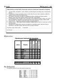 priklady excel.pdf - Page 5