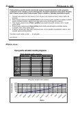 priklady excel.pdf - Page 7