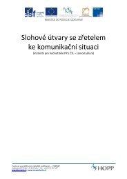 Opakování slohových útvarů na maturitní pís. práci.pdf