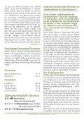 Nr. 79 November/Dezember - bei der EFG Reichenbach - Page 2