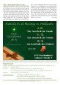 Nr. 79 November/Dezember - bei der EFG Reichenbach - Page 4