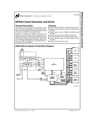 Datasheet of Black Magic Telephone Ringing Generator Model