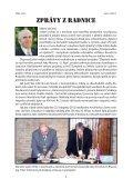 Hlas Loštic - zima 2012 - Loštice - Page 2