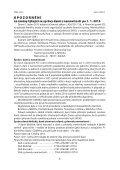Hlas Loštic - zima 2012 - Loštice - Page 6
