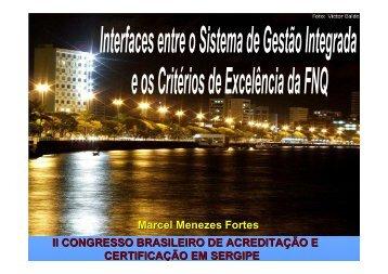 marcel menezes fortes - Movimento Brasil Competitivo
