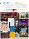Eng-TYSK_broschyr_G%C3%84VLE_singel.pdf - Seite 6