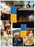 Eng-TYSK_broschyr_G%C3%84VLE_singel.pdf - Seite 7