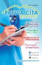 previacita-mayo-2015.pdf