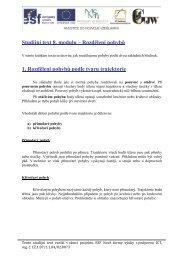 8.modul - studijní text.pdf