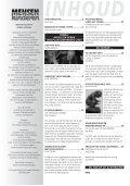 jenaplanconferentie 2004 - Nederlandse Jenaplanvereniging - Page 2