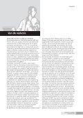 jenaplanconferentie 2004 - Nederlandse Jenaplanvereniging - Page 3