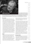 jenaplanconferentie 2004 - Nederlandse Jenaplanvereniging - Page 5