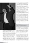 jenaplanconferentie 2004 - Nederlandse Jenaplanvereniging - Page 6