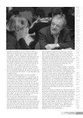 jenaplanconferentie 2004 - Nederlandse Jenaplanvereniging - Page 7