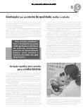 jorna esfera para pdf - Unicruz - Page 5