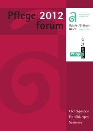 Pflegeforum2012-Titel_rot3:Layout 1 - Ostalb-Klinikum