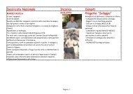 All. 8 - Presentazione componenti CE.pdf - Masci