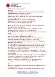 All. 14 - Verbale CE Vie Francigene 2013.pdf - Masci