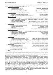 verbale CN mag 2012 def..pdf - Masci