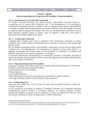Regolamento AN approvato CN mag 2013.pdf - Masci