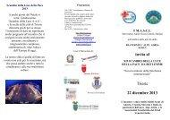 Incontro Luce di Betlemme Alpe Adria 22 dicembre 2013.pdf - Masci