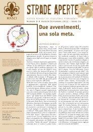 SA agosto-settembre 2012.pdf - Masci
