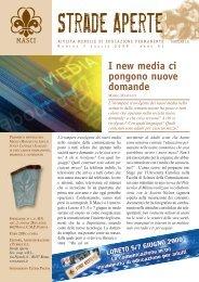 Rivista SA Luglio 09 Web.pdf - Masci