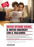 GENNAIO FEBBRAIO 2011 N.4 - Case Piacentine - Page 2