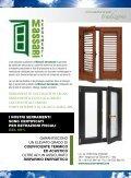 GENNAIO FEBBRAIO 2011 N.4 - Case Piacentine - Page 4