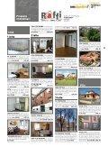 GENNAIO FEBBRAIO 2011 N.4 - Case Piacentine - Page 5