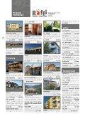 GENNAIO FEBBRAIO 2011 N.4 - Case Piacentine - Page 6