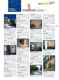GENNAIO FEBBRAIO 2011 N.4 - Case Piacentine - Page 7