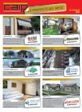 SETTEMBRE 2012 N.16 - Case Piacentine - Page 2