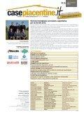 SETTEMBRE 2012 N.16 - Case Piacentine - Page 3