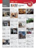 SETTEMBRE 2012 N.16 - Case Piacentine - Page 5