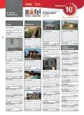 SETTEMBRE 2012 N.16 - Case Piacentine - Page 6
