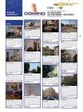 SETTEMBRE 2012 N.16 - Case Piacentine - Page 7