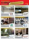 DICEMBRE 2012 N.19 - Case Piacentine - Page 2