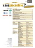 DICEMBRE 2012 N.19 - Case Piacentine - Page 3